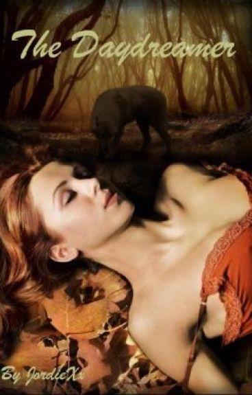The Daydreamer - A Werewolf Novel [Taylor Swift Playlist]