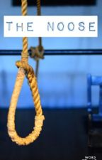 The Noose by CL_Smith