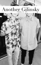 Another Gilinsky {Jack Johnson} by Finneggann