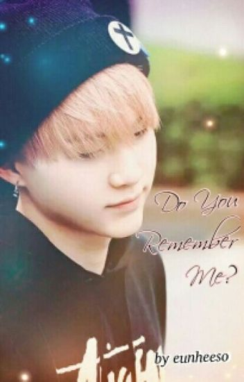 || Do You Remember Me? || Suga ||