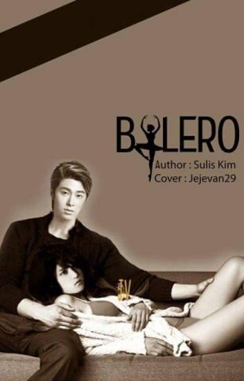 BOLERO ~Love In The Past~