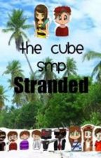 The cube smp stranded  (completed) by alleyflash