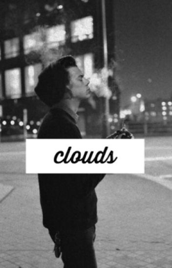 CLOUDS•Larry Stylinson•BDSM (TEMPORARILY DISCONTINUED)