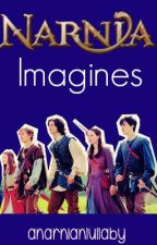 Narnia Imagines (Requests Open) by anarnianlullaby