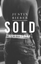 Sold // Justin Bieber by looselove