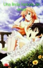 Soredemo Sekai wa Utsukushii (Un verdadero amor) by haruhi_nahalo