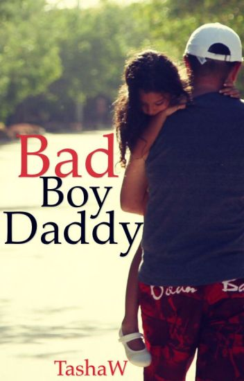 Bad Boy Daddy