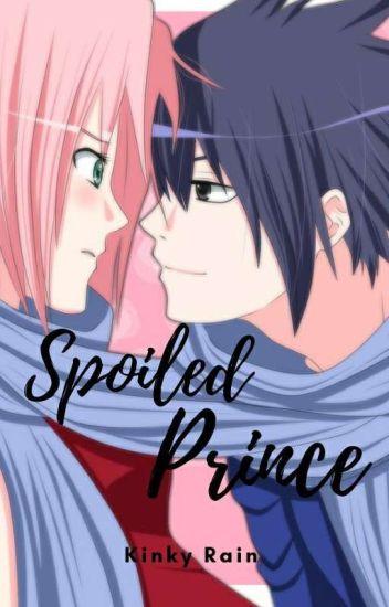 Spoiled Prince