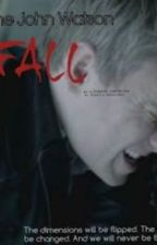 The John Watson Fall by Disneys_Darling
