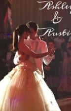 Ashley and Austin (LizQuen FanFic) by ashleymartines