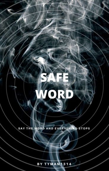 Safe word
