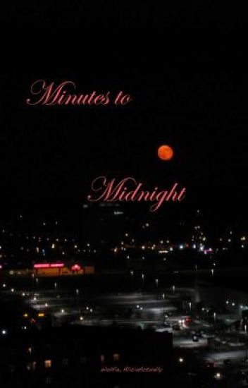 Minutes to Midnight. (discontinued)