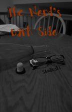 The Nerd's Dark Side (BoyxBoy) by Shodinski