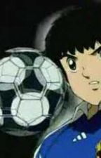 super campeones ( futbol y amor) by patty09a