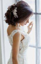 دموع في ليله زفاف by noor_stars