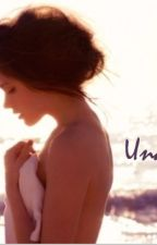 Unattainable by e-stories
