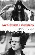 Desvanecer la oscuridad    Harry Styles    Madre soltera by CristinaPerez20