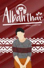 Albahthar by codictiva