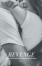 Revenge [Vervolg op Kidnapped] by Eviken