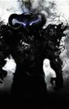 The Demon kings Love by demetriusperry