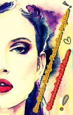Ben Senin Bildiğin Kızlardan Değilim! ♀♂ by BuralardaFazlaYokum