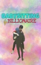 Babysitting The Billionaire (HunHan) by kimchana