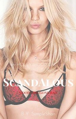 Scandalous(original)