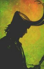 Hate (Loki FF) by the_lonely_warrior