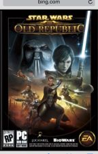 Star Wars Old Republic Roleplay by TheAbraCronicles