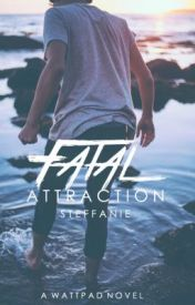 Fatal Attraction [two] by steffy_t