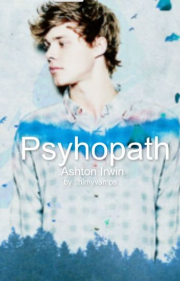 Psyhopath