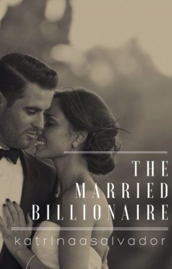The Married Billionaire