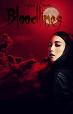 Bloodlines by StefanSavic9