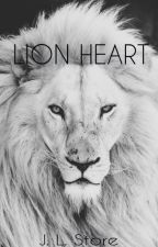 LION HEART by jlstores