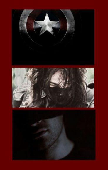 Marvel Cinematic Universe & X-Men One Shots