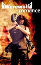 Werewolf Romance by tainteddangel