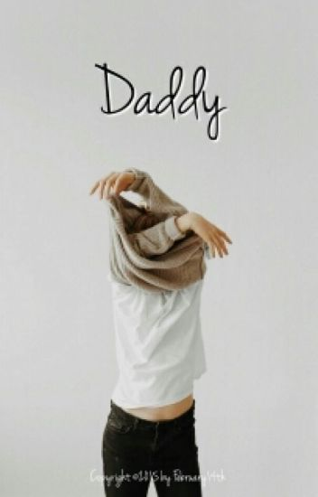 DADDY 》l.h