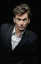 Dating David Tennant by The_Nerdest