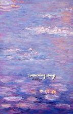 morning songs - kaisoo by bububyun