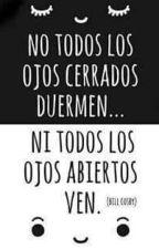 Frases. 🌻 ||ACTUALIZANDO||[[EDITANDO]] by Farafella_Rivera