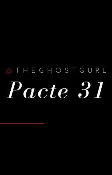 Pacte 31