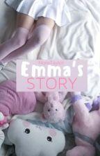 Emma's Story by NoraTaylor
