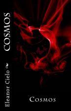 Cosmos [Homoerótica] by EleanorCieloAzul