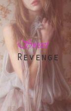 Sweet Revenge (English Story) by Jedidja