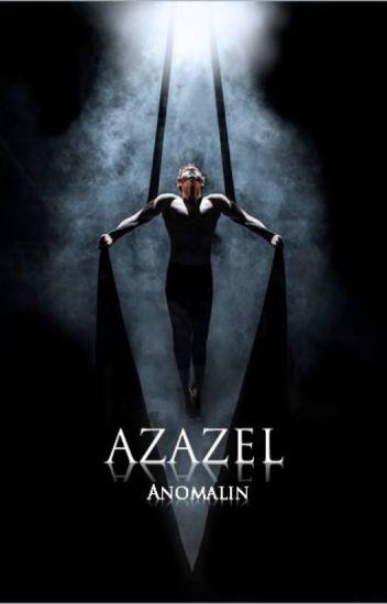 Azazel (Demonology II)