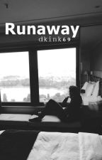 Runaway | l.h [sequel to home alone] by dkink69