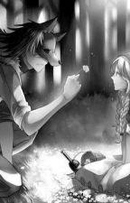 por que en mi mundo caperucita ama al lobo by erisol4eva