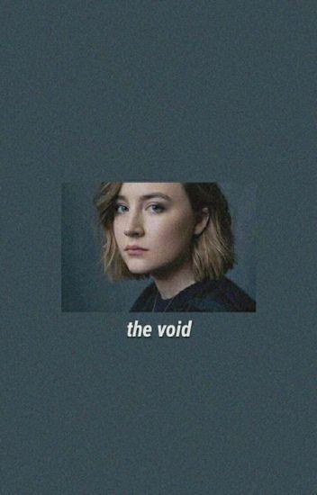 The Void - Season 2
