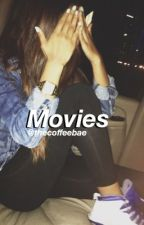 Movies S.W by thecoffeebae
