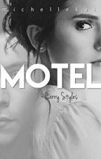 Motel | styles by michellekai